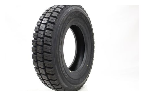 11r 22.5 Tires for Sale Near Me $687 99 Bridgestone R197 Ecopia 11 R 24 5 Tires