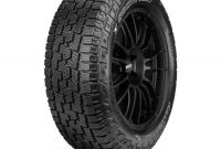 225 65r17 All Terrain Walmart Pirelli Scorpion All Terrain Plus 225 65r17 102h Tire Walmart