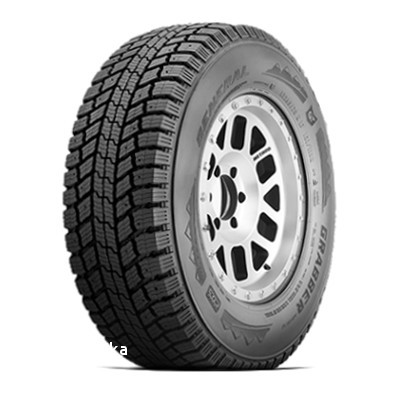 265 70r17 Truck Tires 265 70r17 Tires