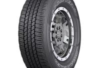 275 65r18 All Terrain Tires 275 65r18 Tires