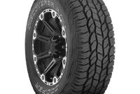 285/75r17 Tire Height 285 70r17 Tires
