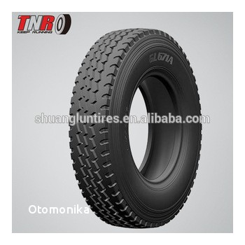 Airless Truck Tires Advance Truck Tyre 8 25r16 14pr Gl671a Buy 8 25r16 Gl671a Radial