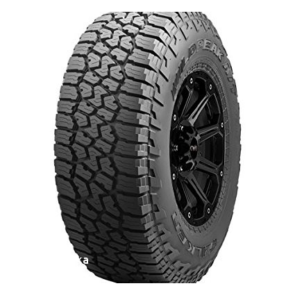 Best 265 70r17 Truck Tires Amazon Falken Wildpeak at3w All Terrain Radial Tire 285 70r17
