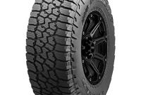 Best All Terrain Tires 275/65r20 Amazon Falken Wildpeak at3w All Terrain Radial Tire 275 60r20