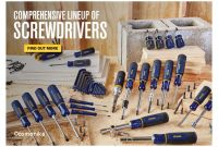 Best Hand tool Brands Uk Irwin tools Hand tools & Power tool Accessories