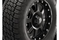 Nitto Tires Near Me Terra Grappler G2 All Terrain Light Truck Radial