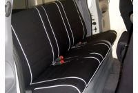 2014 Ram 1500 Seat Covers Find the Best 2014 Dodge Ram Seat Covers Collections