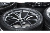 Custom Car Wheel and Tire Packages Custom Wheels Chrome Rims Tire Packages at Carid