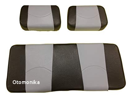 Replacement Seat Covers For Club Car Golf Cart