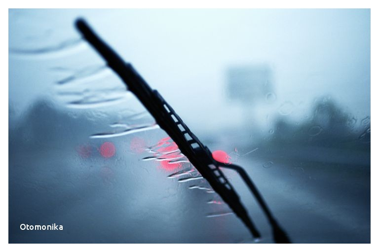 How to Change Rain X Wiper Blades How to Install New Windshield Wipers On Your Car